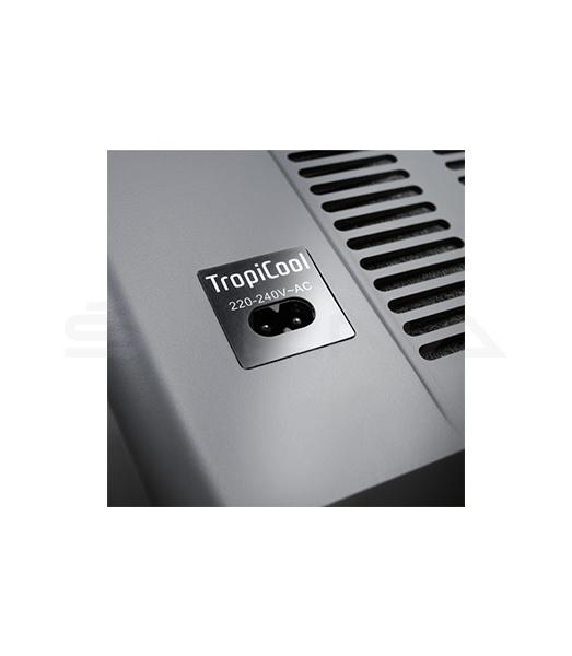 automobilinis aldytuvas waeco dometic tropicool tcx 35. Black Bedroom Furniture Sets. Home Design Ideas