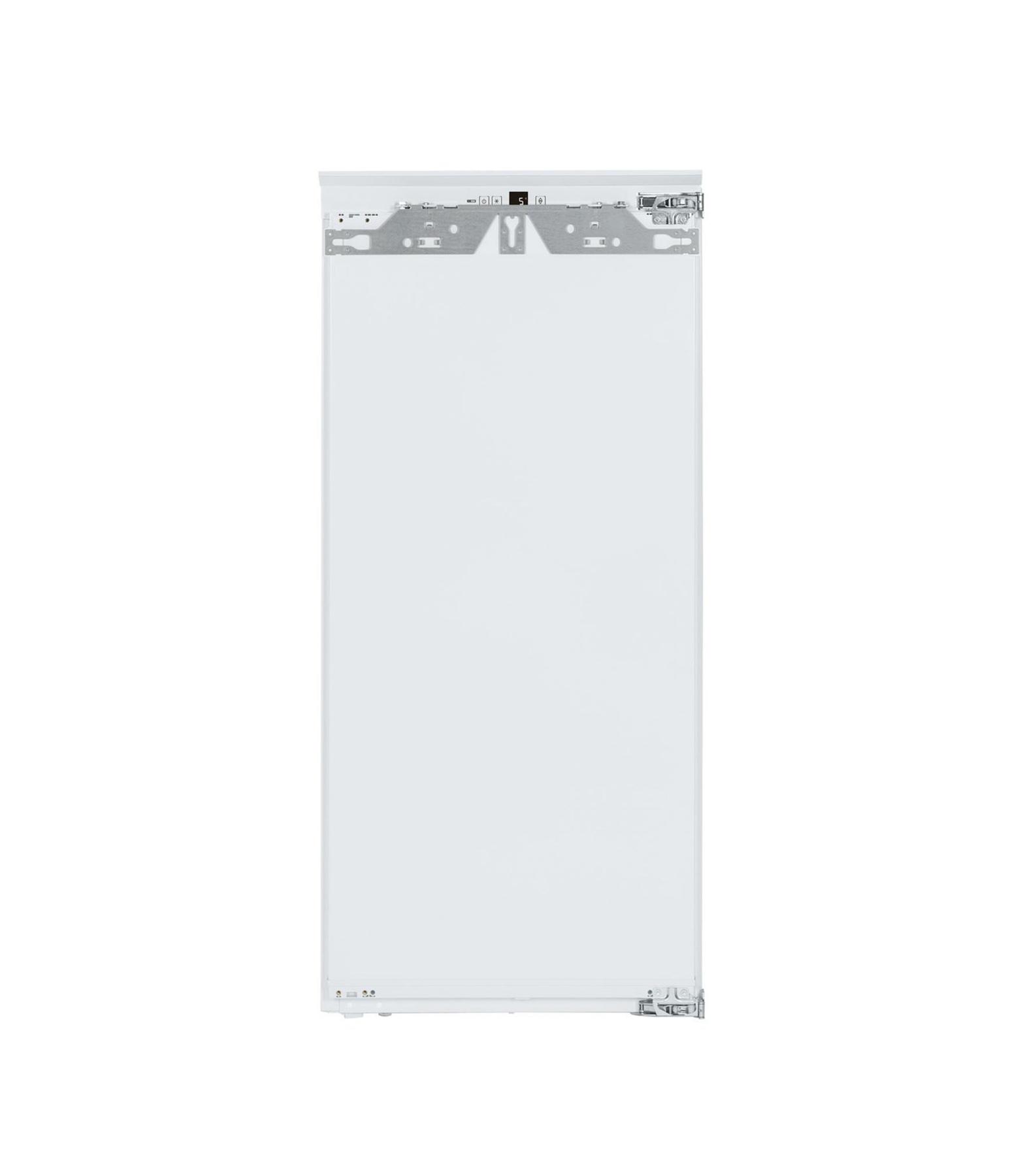 Встраиваемый холодильник liebherr ikb 3560 схема встраивания
