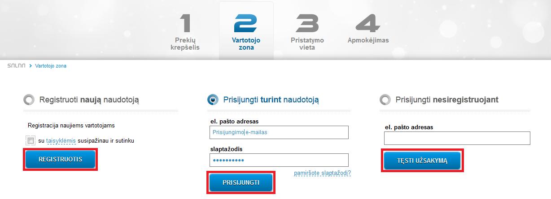 1_3a_apibraukta.png