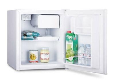 Šaldymo technika